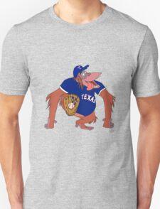 Texas 'Rangers T-Shirt