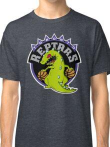 Toronto Reptars Classic T-Shirt