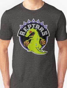 Toronto Reptars T-Shirt