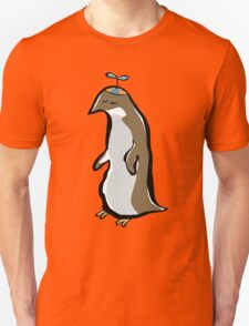 propellerhat penguin T-Shirt
