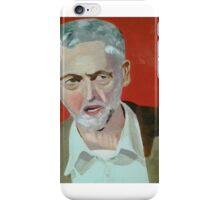 Jeremy Corbyn iPhone Case/Skin