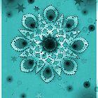 Star B Sensation 6 by joancaronil