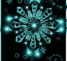 Star C Sensation 10 by joancaronil