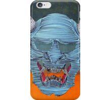277 iPhone Case/Skin