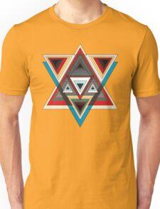 Trig.Ger  Unisex T-Shirt