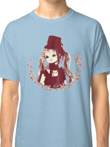 Classic Lolita Classic T-Shirt