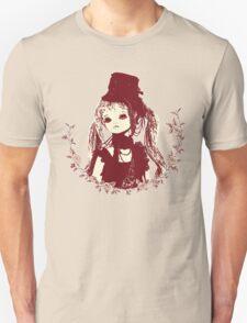 Classic Lolita Unisex T-Shirt