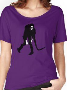 Igor Women's Relaxed Fit T-Shirt
