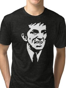 Barnabas Tri-blend T-Shirt