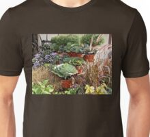 Bountiful Harvest Unisex T-Shirt