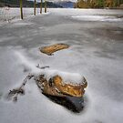 Ard Winter by Karl Williams