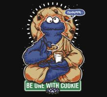 One With Cookie Kids Clothes