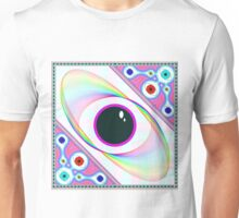 MØBï٧ŤŘİP Unisex T-Shirt