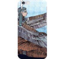 278 iPhone Case/Skin