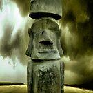 Monolith by SuddenJim