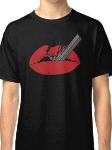 Loose Lips Classic T-Shirt