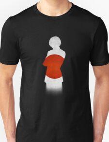 APH Japan Unisex T-Shirt
