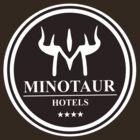 Minataur Hotels by trekspanner