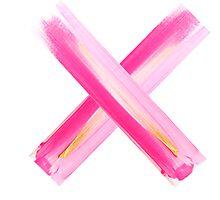 X by whatkimydid