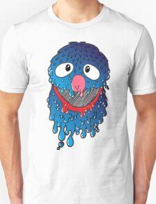 Melty Friend, Grover T-Shirt