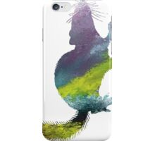 Chipmunk / Squirrel iPhone Case/Skin