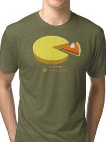 A Perfect Life - Geeky Gamer Shirt Tri-blend T-Shirt
