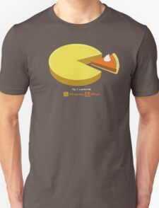 A Perfect Life - Geeky Gamer Shirt T-Shirt