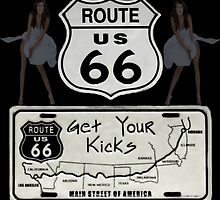 (◡‿◡✿) (◕‿◕✿) GeT YoUr KiCks On RoUtE 66 (◡‿◡✿) (◕‿◕✿) by ✿✿ Bonita ✿✿ ђєℓℓσ