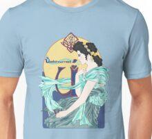 Undercurrent Unisex T-Shirt