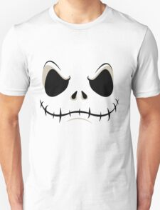 Jack Skeleton T-Shirt