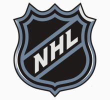 National Hockey League (NHL) Kids Clothes