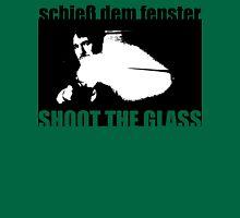 Die Hard: Shoot the glass T-Shirt