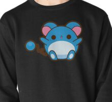 Marill Kawaii. Pullover