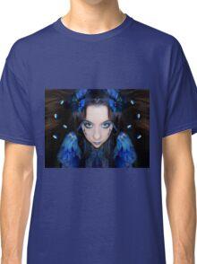 Dream myself awake Classic T-Shirt