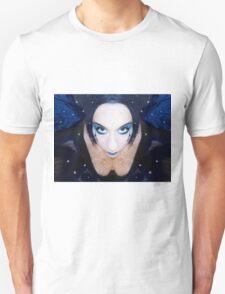 Emerging T-Shirt