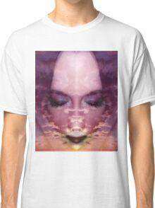 Endless Time Classic T-Shirt