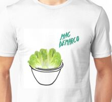MAC DEMARCO 1 Unisex T-Shirt