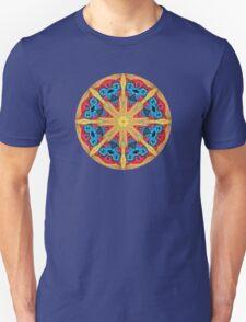 Caticus Kaleido Tee T-Shirt