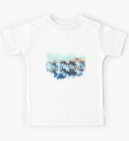 Your laugh is a Symphony Kids Tee