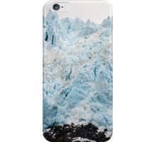 Higher Than 400ft iPhone Case/Skin