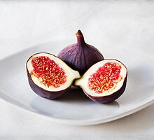 Simply Figs by inkedsandra