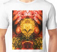 extrusive Unisex T-Shirt