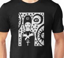 Way After Midnight - Tshirt Unisex T-Shirt