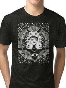 Star-Taker Tshirt Tri-blend T-Shirt
