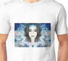 Incantation (please read description) Unisex T-Shirt