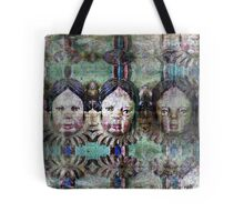P1440396 _IOGraphica - 3.6 hours (from 10-30 to 14-39) _XnView _GIMP Tote Bag