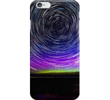 Bells Beach 07/10/15  iPhone Case/Skin
