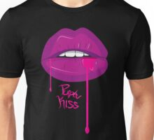 Purple Kiss Unisex T-Shirt