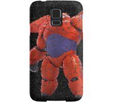 Baymax Merch Samsung Galaxy Case/Skin