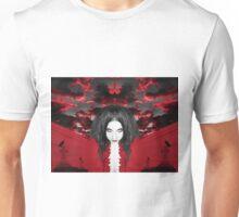 Entice Unisex T-Shirt